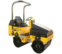Compaction Equipment rentals in Santa Ana & Orange CA