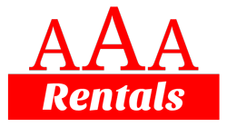 Equipment Rentals in Santa Ana and Orange CA | Tool Rental Store in Orange California & Santa Ana CA