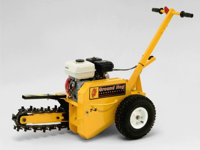 Where to find MINI-TRENCHER 3  x 18 in Santa Ana