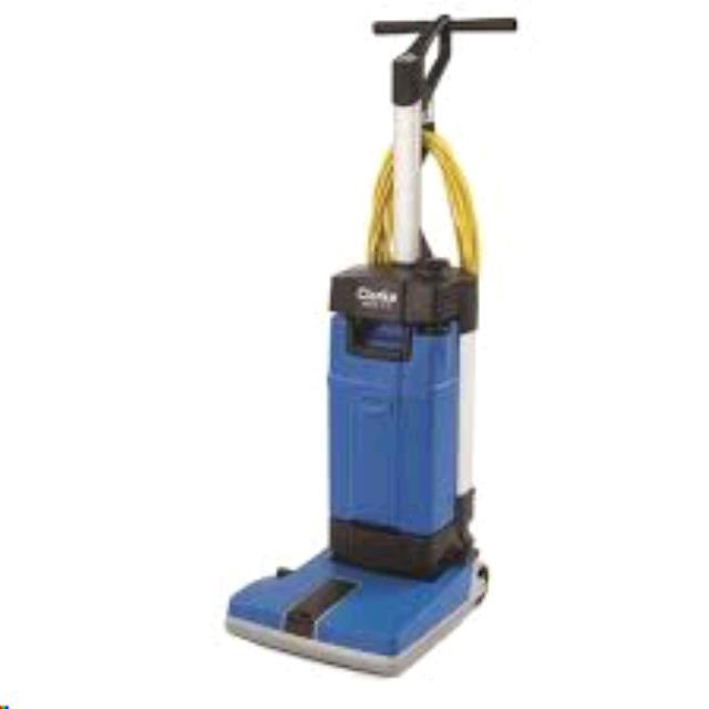 Where to find CLEANER   SCRUBBER, FLOOR  12      INV. in Santa Ana