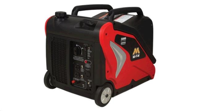Where to find GENERATOR, 3,000 WATT INVERTER     INV. in Santa Ana