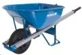Used Equipment Sales WHEELBARROW, 6 CU in Santa Ana CA