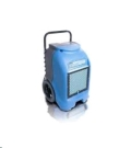 Used Equipment Sales DEHUMIDIFIER in Santa Ana CA