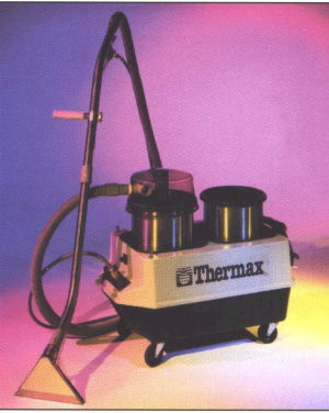 Where to find Cleaner,   3 Carpet- thermax in Santa Ana