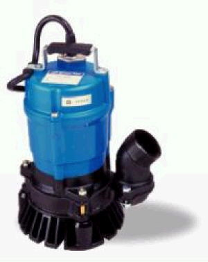 Where to find PUMP, WATER 2  SUB ELECTRIC in Santa Ana