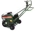 Rental store for AERATOR, LAWN                INV in Santa Ana CA