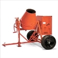 Rental store for CONCRETE ELECTRIC MIXER TOWABLE 4 CU in Santa Ana CA