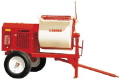 Rental store for PLASTER GAS MIXER TOWABLE, 7 CU in Santa Ana CA