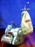 Used Equipment Sales Sander,   3 floor  8  drum in Santa Ana CA
