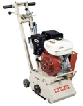 Rental store for GRINDER, SCARIFIER-GAS in Santa Ana CA