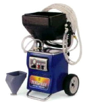 Where to find Sprayer, Texture- 6 Gal.    121 Graco in Santa Ana