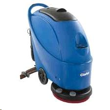 Where to find AUTOSCRUBBER POLISHER  17 - 110 VOLT in Santa Ana