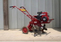 Used Equipment Sales Tiller,  60- 5 H.P. Maxim in Santa Ana CA