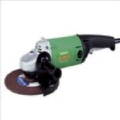 Rental store for GRINDER, 7  HEAVY DUTY    INV. in Santa Ana CA