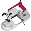 Rental store for HAND HELD ELECTRIC BAND SAW in Santa Ana CA