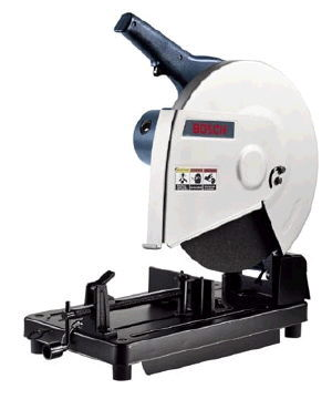 Where to find 14  METAL CHOP SAW in Santa Ana
