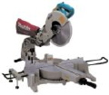 Rental store for MITER SAW 10  SLIDE COMPOUND WITH BLADE in Santa Ana CA