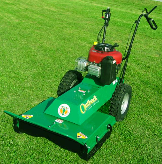 Where to find MOWER,BRUSH CUTTER 24       INV. in Santa Ana
