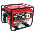 Rental store for GENERATOR, 2,800 WATT     INV. in Santa Ana CA