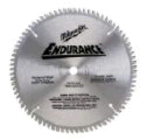 Where to find 16 5 16   BEAM SAW BLADE in Santa Ana