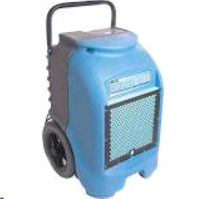Where to find DEHUMIDIFIER in Santa Ana