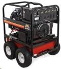 Rental store for GENERATOR, 14,000 WATT in Santa Ana CA