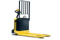 Rental store for ELECTRIC PALLET JACK 4000 LBS CAP in Santa Ana CA