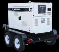 Where to find GENERATOR, 36 KVA  28.8 KW  Diesel in Santa Ana