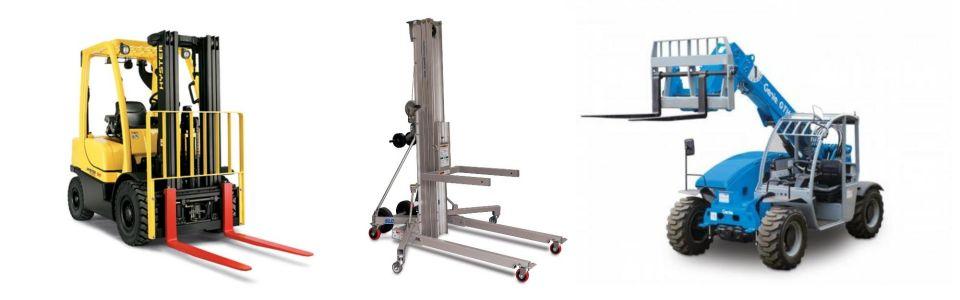 Equipment Rentals In Santa Ana And Orange CA | Tool Rental Store In Orange  California U0026 Santa Ana CA